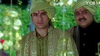 #ShakhruhKhan #Priti Zinta #yodmediaTV трогательный момент из фильма Наступит завтра или нет