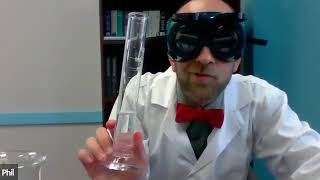PALS TV Fun with Science