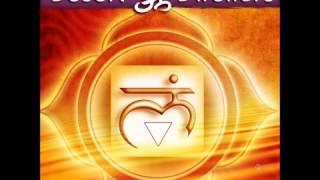 Desert Dwellers - Muladhara Yoga Dub Full Album