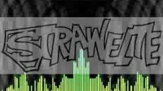Strawelte - Hagelslag en Soepenbrij