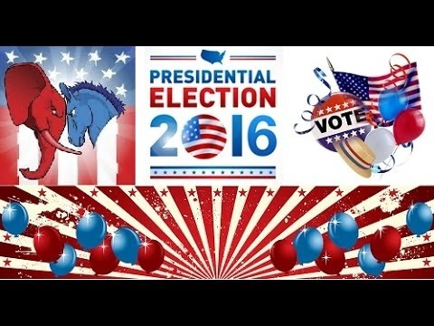 european bookmakers view presidential election