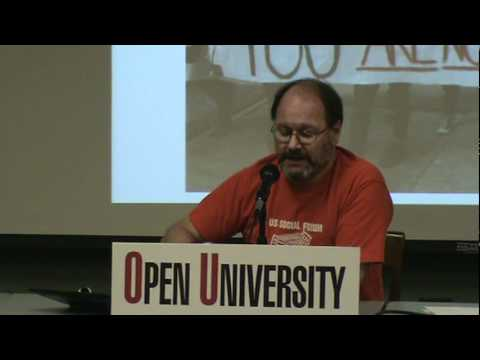 Brian Holmes, Silence=Debt: Life Beyond the Education Bubble