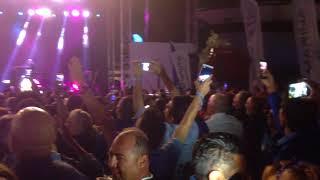 MFÖ Concert performing Bodrum, Bodrum, Yalikavak, Bodrum, 2017
