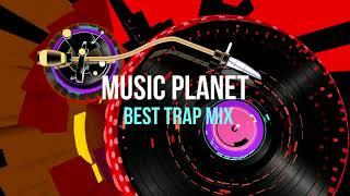 Trap mix 2018 Bass Booster