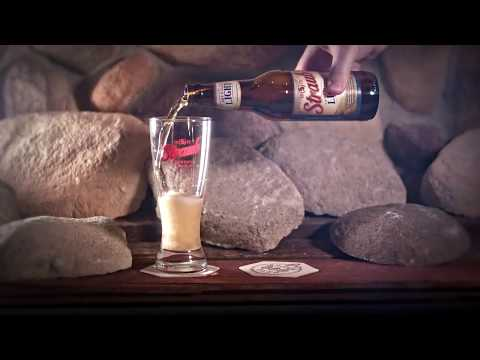 straub-american-light-lager