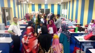 Video Program Kepimpinan Guru-Guru SERI ABIM al-Ummah Chemor Perak pada 21-22 Disember 2016(6) download MP3, 3GP, MP4, WEBM, AVI, FLV Agustus 2018