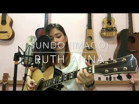 Sundo (Imago) Cover - Ruth Anna