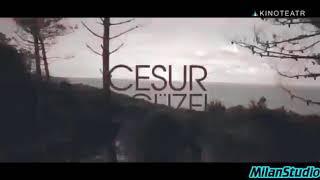 Jasur va Gozal 29 qism turk seriali uzbek tilda MyTub.uz