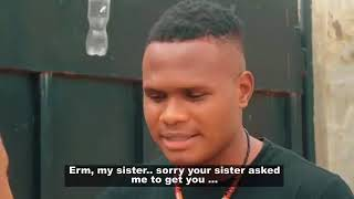 Oluwadolarz - Guys If Your Girlfriend Set You Up This Way Will You Pass The Test