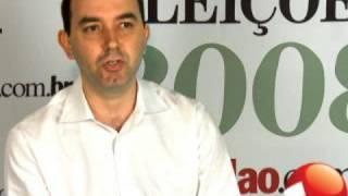 Xirdalanda kupçali mənzil 33500 manata satilir. tel 0553396899 Elşən Квартиры в Баку