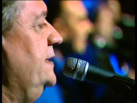 Pasarea Colibri - Dealul cu dor (2004, concert de 10 ani)