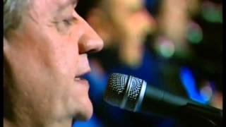 Gambar cover Pasarea Colibri - Dealul cu dor (2004, concert de 10 ani)