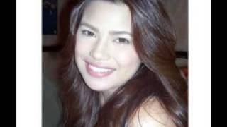 I Will Take You Forever - Kris Lawrence - Denise Laurel --SONG LYRICS