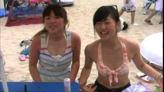 桜*style (下田・白浜海水浴旅行 2日目 vol.1) 2014.8.2 - 2014.8.3 thumbnail