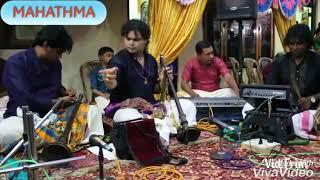 K.P.KUMARAN.ஓம் சிவோகம்.....