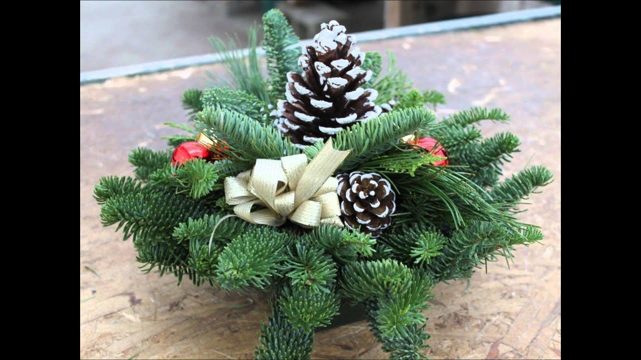 Wilson 39 S Garden Center Christmas At Our Store Youtube
