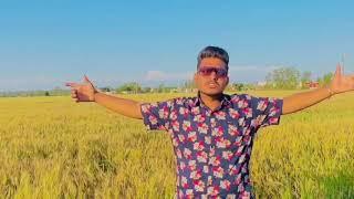 Gambar cover Tibbeyan da Putt   Sidhu Moosewala   Edit Video   Manthan   New Punjabi Songs 2020