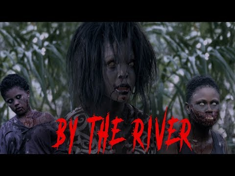 CAMEROON MOVIES: BY THE RIVER - Horror Movie  - 2019 Latest Cameroonian Movie FULL HD