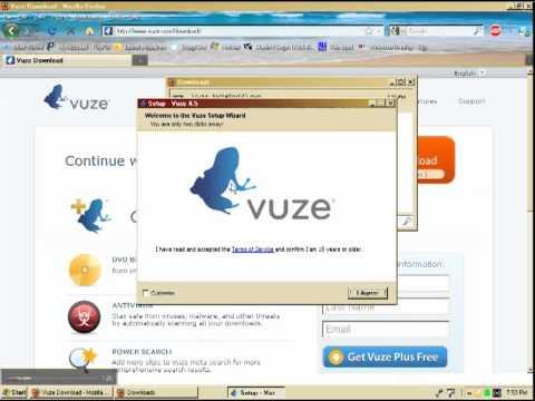 Vuze activation code