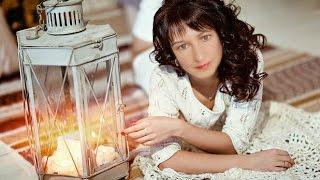 Автономная светодиодная лампа своими руками(На видео показано как просто из подручных средств сделать автономную светодиодную лампу! Ссылка на видео:..., 2015-01-28T12:12:31.000Z)