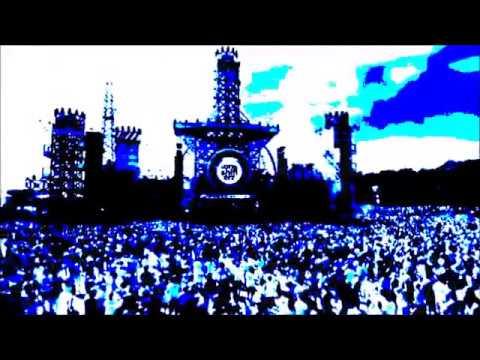 Rednex - Cotton Eye Joe (Remix)