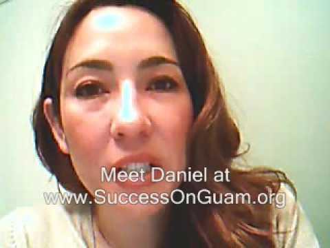 Top Online Marketing Mentor - Success On Guam