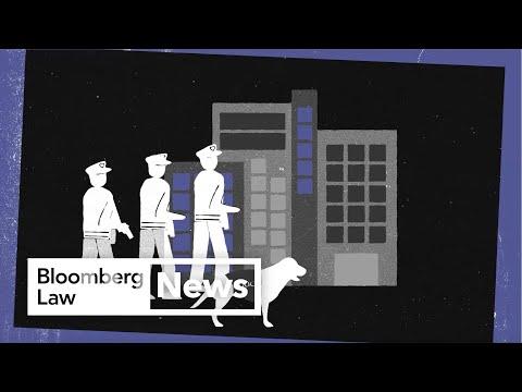 Qualified Immunity: Origins of a Police Liability Shield