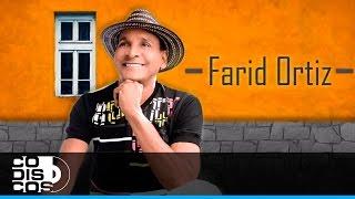 Farid Ortiz - Cada Día Más Enamorado (Audio)