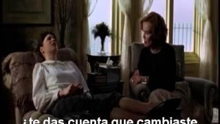 Sybil Película Sub Español (Parte 1)