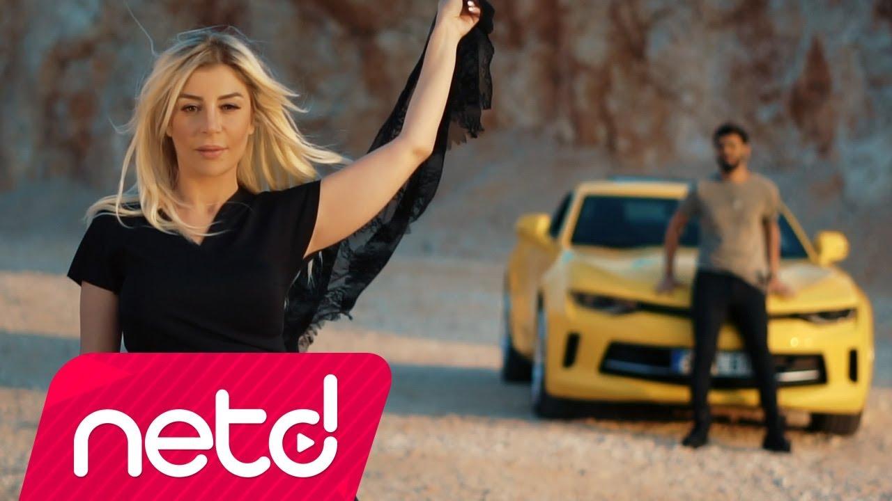 Ayça feat. Cem - Şok Etkisi