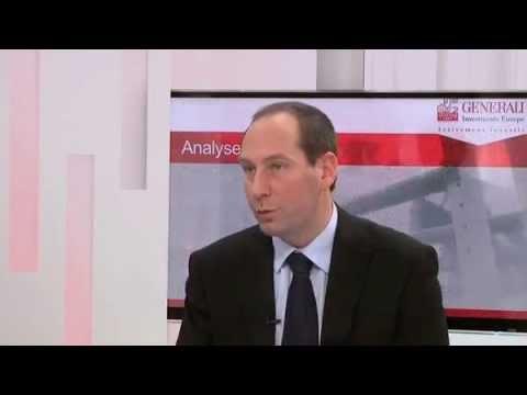 Minutes Produits de Generali Investments Europe