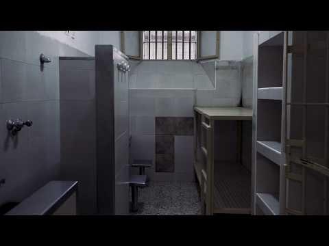 Òmnium Cultural publica un vídeo para reclamar la liberación de los políticos presos