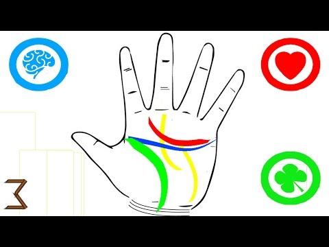 QUE DIT TON CORPS DE TOI ? | PEUX-TU RÉUSSIR CE TEST #14 | Eureka