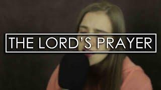 The Lord 39 S Prayer Hillsong Worship Acapella