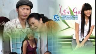 Nhạc phim Xóm Gà - Đình Văn, Hiền Trang
