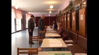 Выборы губернатора Псковской области(, 2014-09-22T12:38:53.000Z)