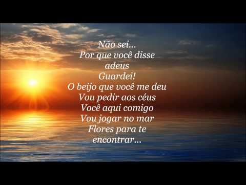 Papas da Língua - Eu Sei lyrics