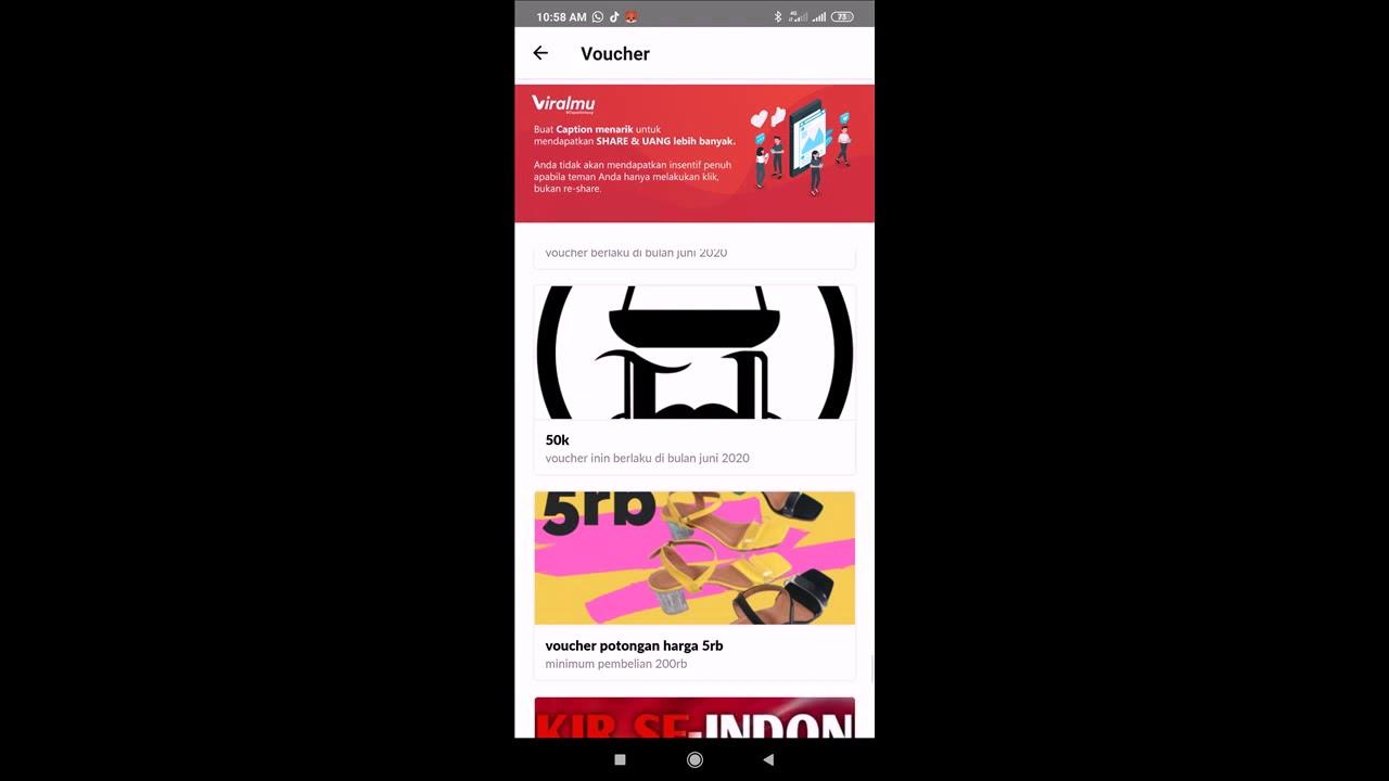 aplikasi bisnis online tanpa modal terbaru halal beli ...