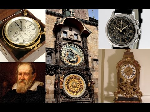 WWT#51 - Horological History (Part 1), Mystery Watch Revealed! Fashion Watches +Special Unboxing
