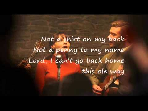 Five Hundred Miles Lyrics   Justin Timberlake