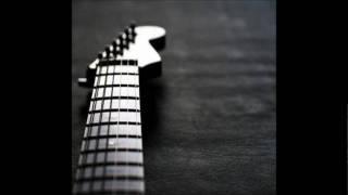 Main Hoon Na- Tumhe jo maine Instrumental / Guitar