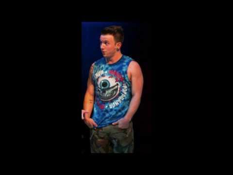 rich goranski squip bust youtube