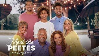 Preview - Meet the Peetes Season 2