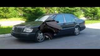 Выкуп автомобилей в Екатеринбурге