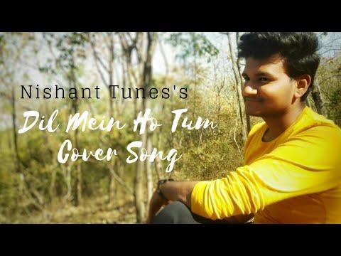 Dil Mein Ho Tum | Nishant Tunes | Armaan Malik | Cover Song |  Cheat India | Bappi Lahiri |