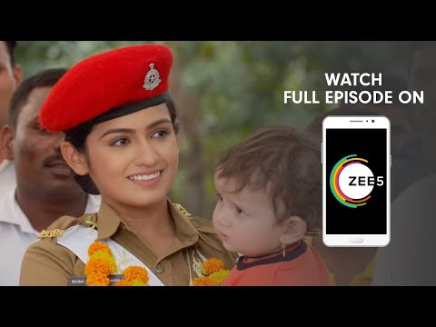 Lagira Zhala Jee - Spoiler Alert - 21 June 2019 - Watch Full Episode On ZEE5 - Episode 681