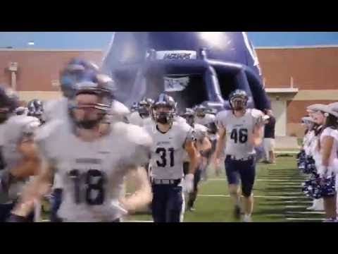 Flower Mound vs. Byron Nelson Highlights
