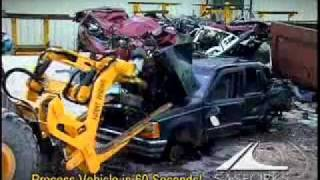 $CASH$ for My Junk Car (Jersey City, Bayonne, Hoboken) Free Removal NJ 201-744-2844