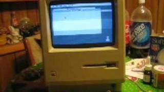 Happy 25th Birthday, Macintosh!