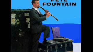 Pete Fountain - Stranger On The Shore